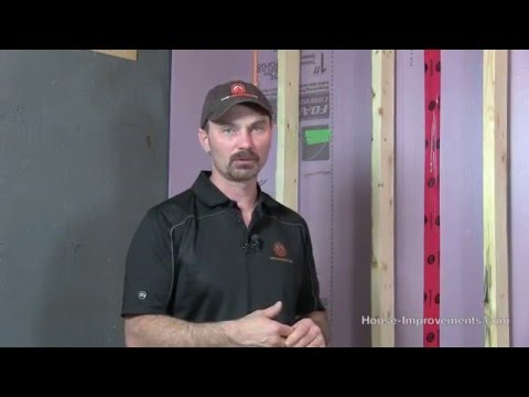 a-good-way-to-insulate-your-basement-walls