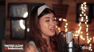 Audy - Menangis Semalam- Nabila Maharani (Cover)