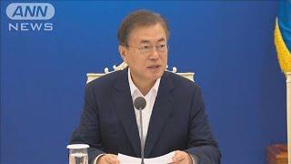 日本への強硬対応「支持」54% 韓国の最新世論調査(19/08/09)