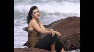 Tania Strauss-Ek sal nie twyfel