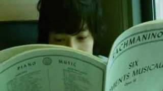 Spring Waltz MV - Clementine