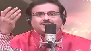 Jodi Kagoje Lekho Naam...LEGENDS - 3...Aakash Aath