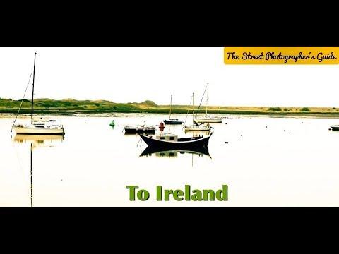 Ireland    Amazing Street and Travel Photography