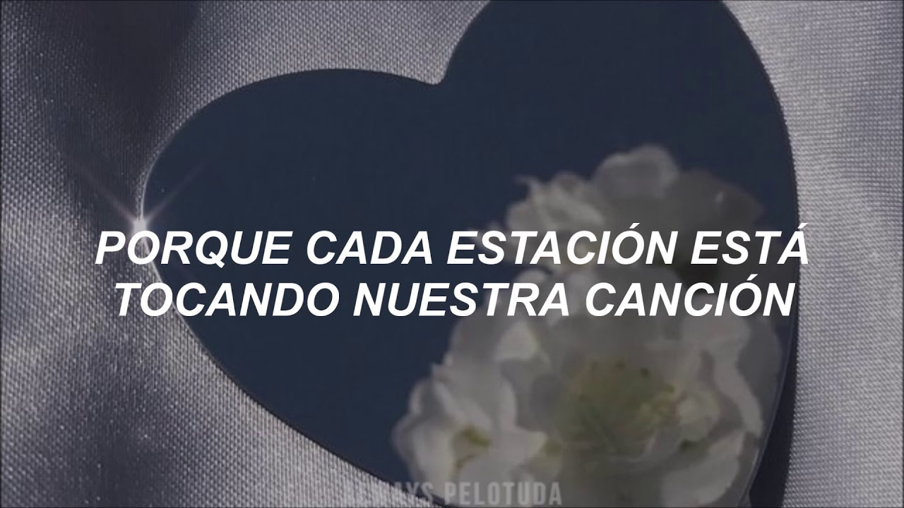 Alan Walker - Diamond Heart feat. Sophia Somajo // Traducción al español #1