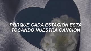 Alan Walker - Diamond Heart Feat. Sophia Somajo  Traducción Al Español