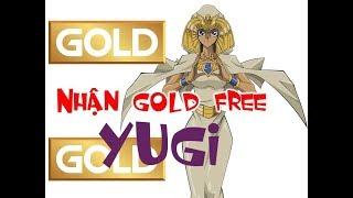 Nhận Gold Free-Huấn luyện-Trung YUGI-Bài tập mới update tại YUGIH5-Hướng dẫn chi tiết