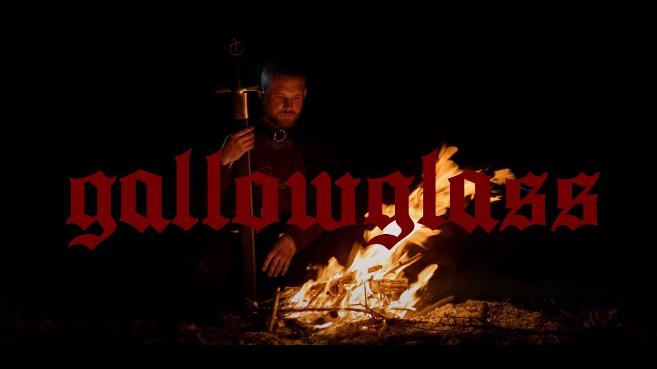Gallowglass // Short Film // My RØDE Reel 2020