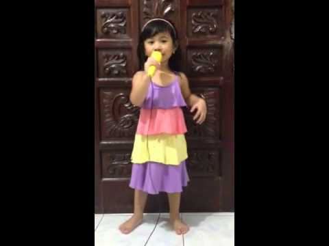 I wish i had her life - Barbie Popstar cover by saisha rar