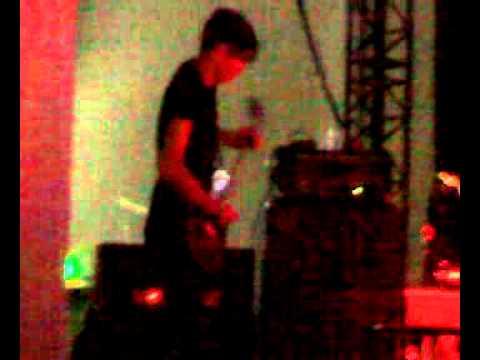 Ulver @ Flow 13.8.2010 mp3