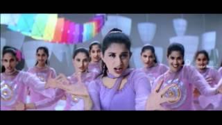Anjaneya - Paisa gopuram song