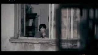 Biagio Antonacci-Solo due parole