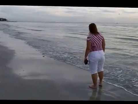 знакомства за 40 лет женщины интим
