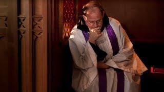 Thế Giới Nhìn Từ Vatican 03/05/2018: Linh mục bị giết ngay trong tòa giải tội