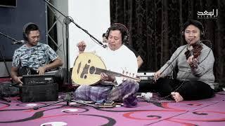 Download Muqadam - Fardhu Wajib #livedirumahaja Part 3