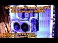 Snow White Defiance Custom Modded  PC Review i7 6700k Asus GTX 1070 Asus Z170 S