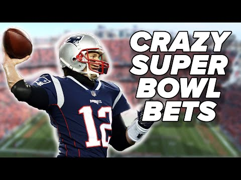 Chris Simms' Top 40 QBs: Tom Brady surprises at No. 9 | Chris Simms Unbuttoned | NBC Sports from YouTube · Duration:  13 minutes 5 seconds