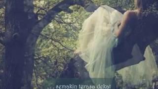Nuansa Bening by Keenan Nasution (rie)