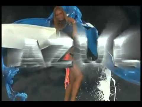 Emelec 100% Azul ♥