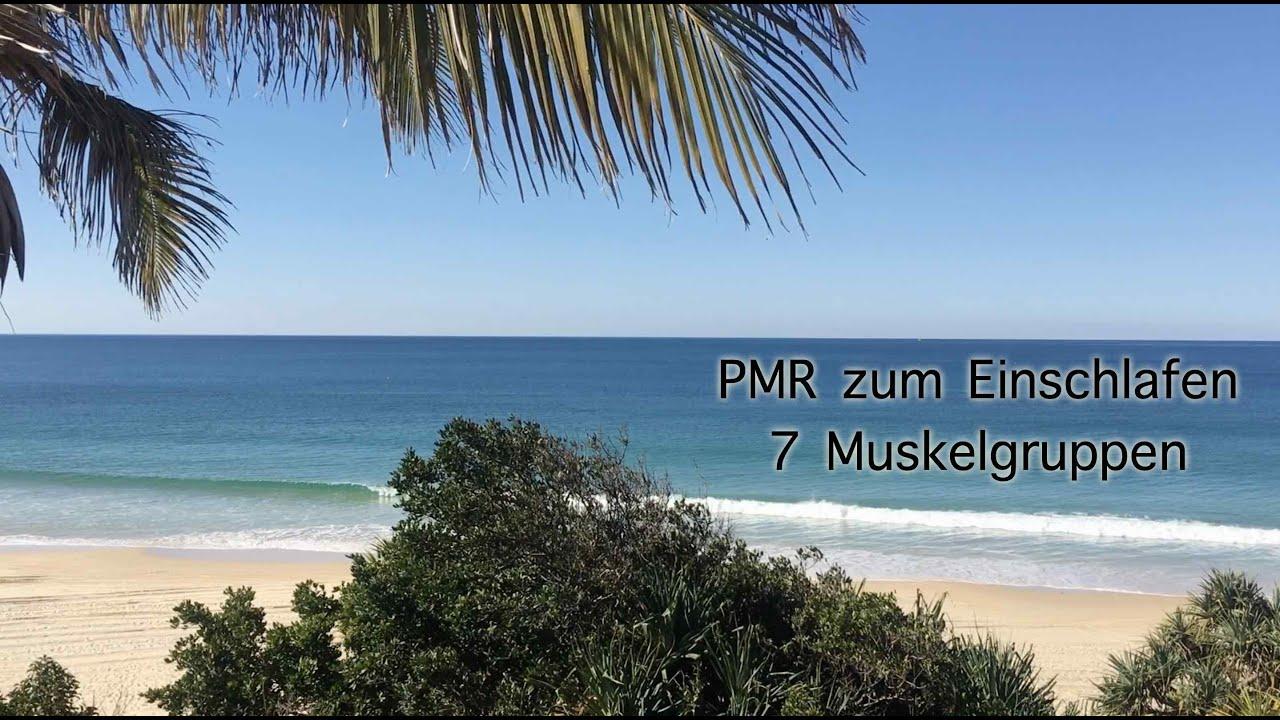 Unser zweites PMR-Video ist online!