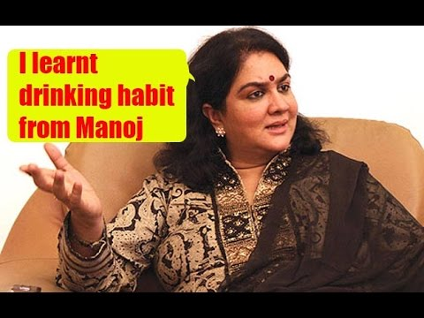 how to get rid of drinking habit of husband