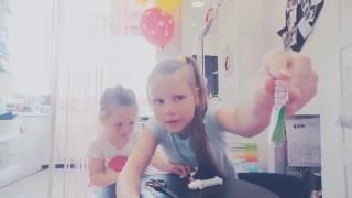 Конфеты Pez - Холодное сердце | Candy Pez - Frozen | Milli Villi