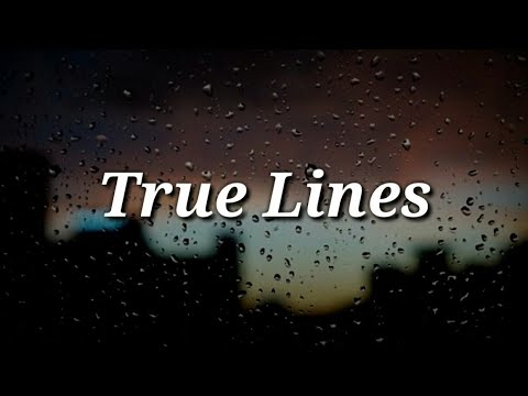 True Lines ❤ Very Heart Touching Video ❤ Best Hindi Lines Video
