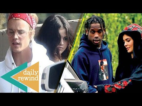 Travis Scott REFUSES to Be on 'KUWTK,' Jelena's Jamaica Wedding Getaway - DR