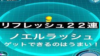 Masakiです( ´∀`) ゲーム実況メインで動画上げております。 ツイッター...