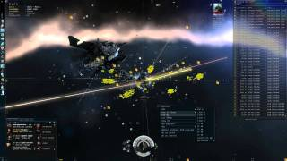 EVE Online, The Jita Microtransaction Riot, 6/24/11