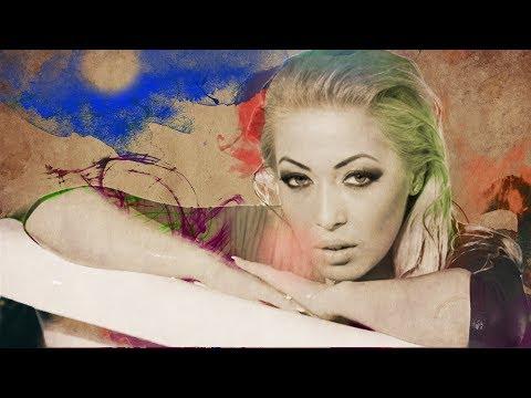 Laura - Milioane   MANELE NOI 2018