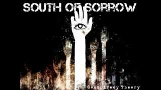 Watch South Of Sorrow Drama video