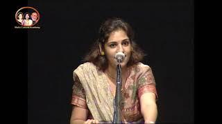 Amrita Lal Sindhi Lok Geet KIRI PIYO  CHHALRO PANI MAIN