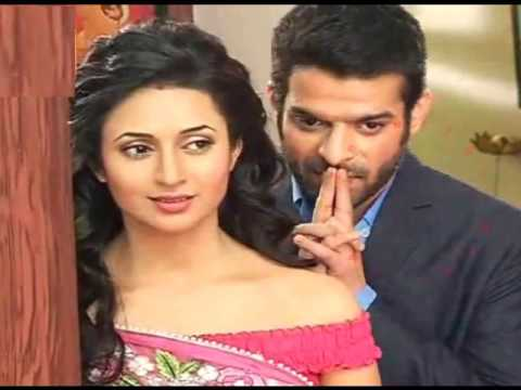 title song of yeh hai mohabbatein serial free trmdsf