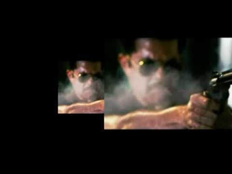 GOLI REMIX, MOVIE-SHOOTOUT AT WADALA, MUSIC-MEETBROSANJJAN