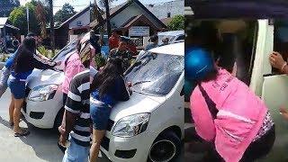 Video VIRAL, Ibu dan Anak Ini Grebek Ayahnya Bersama Pelakor di Manado download MP3, 3GP, MP4, WEBM, AVI, FLV Oktober 2018