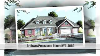 Craftsman House Plans - Unique Slideshow Of Craftsman Homes