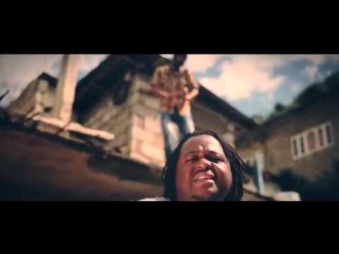 Naptali feat. Arofat Rasta Freedom
