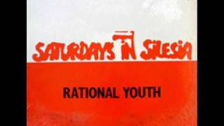 Watch Rational Youth Saturdays In Silesia video