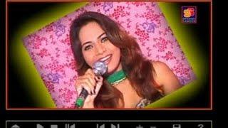 Best Of Mamta Soni | Phoolon Main Gulab | Mamta Soni Shayari | Love Shayari