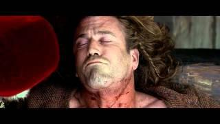 Braveheart - Freedom Scene  - Mel Gibson HD