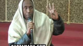 Faahfaahin: Xuska Mowliidka Nabiga NNKH March 5th - 7th Columbus (VIDEO)
