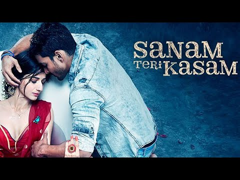 Film Sanam Teri Kasam Full Movie Watch Online Youtube 2016