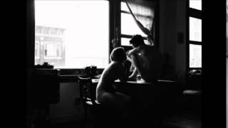 A Time for Love - Shirley Horn