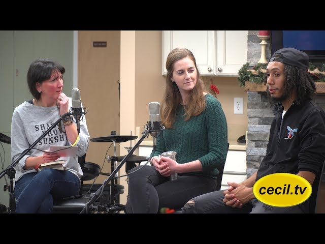 Cecil TV 30@6 | January 7, 2019
