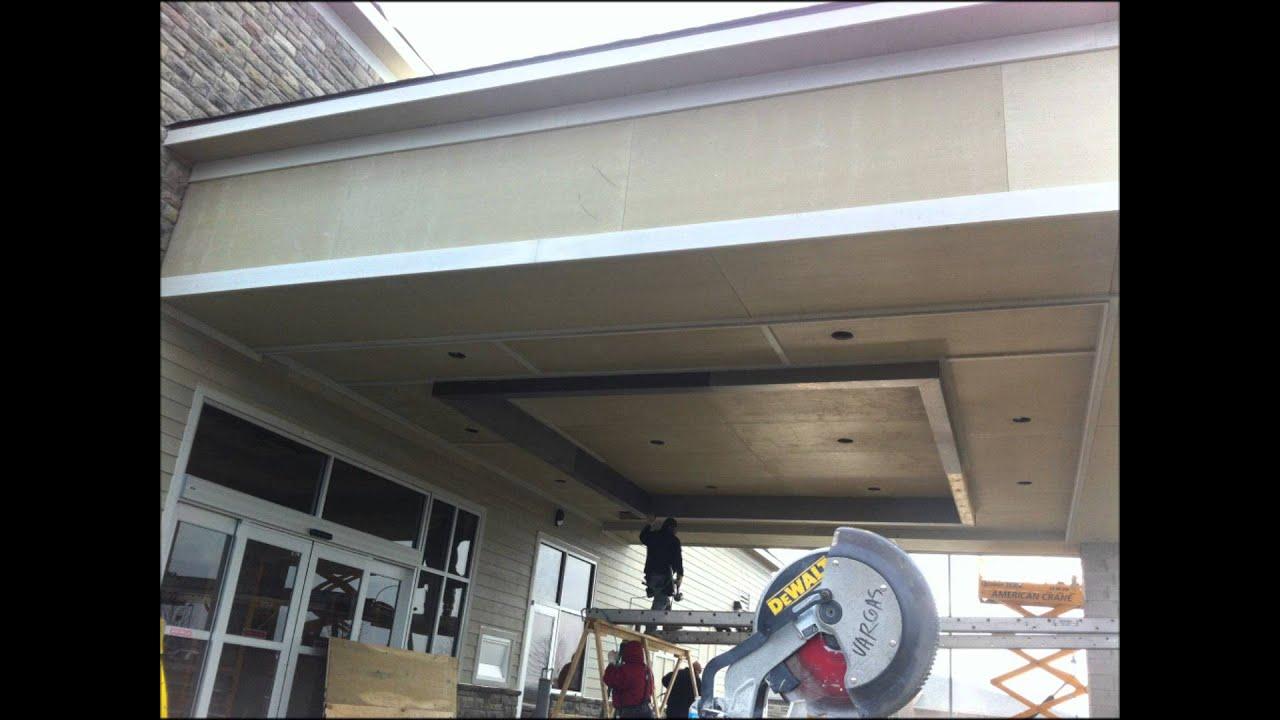 Gb Contractor Siding Repair Columbus Ohio 877 632 0045