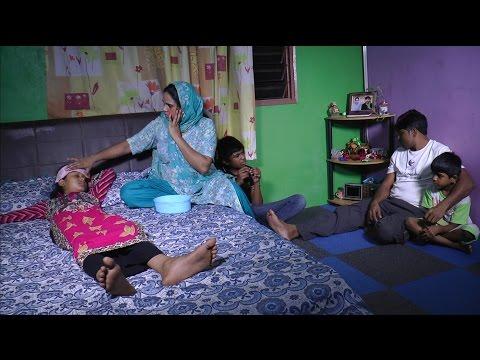 Life of Pakistani Christian asylum seekers in Malaysia