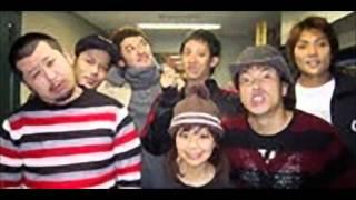 ケンドーコバヤシ - 陣内・ケンコバ45ラジオ (2002年10月11日) 赤松悠実 動画 19
