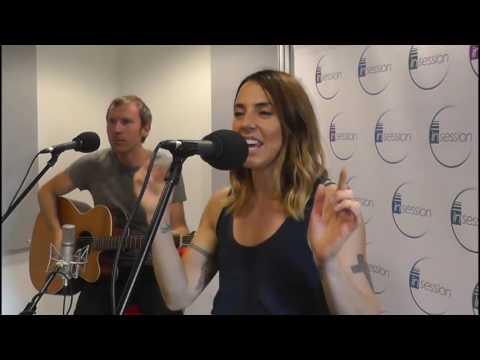 Melanie C - Anymore (Live At Spire FM)