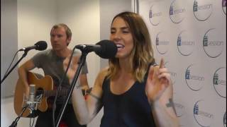 Melanie C - Anymore (Live At Spire FM)