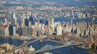 Oleta Adams - New York State Of Mind